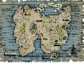Lodoss Total War