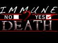 Immune 2 Death