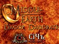 Middle-Earth: Dagor Dagorath (Medieval II: Total War: Kingdoms)