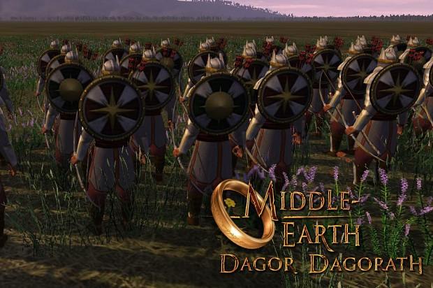 Farazin Elit Archers