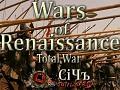 Wars of Renaissance: Total War