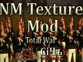 NM Texture Mod: Total War