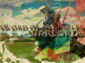 Sword Of Damocles: Warlords (Mount & Blade: Warband)