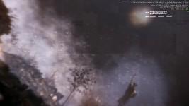 Developper Screenshots