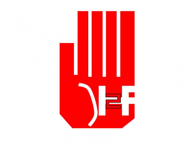 modern logo, y/n?