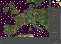 v2.0, Europe || New units and a clearer minimap