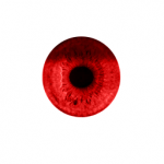 Crazy eye 2