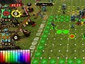 BBLE - GUI Mod (Blood Bowl Legendary Edition)