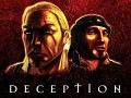 Deception (wersja polska) (The Witcher)