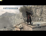 assasins creed darkhood