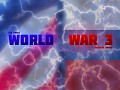 FOC World War 3 (Star Wars: Empire at War: Forces of Corruption)