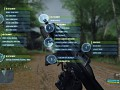 Tactical Expansion Mod (Crysis)
