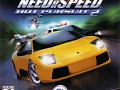 Need for Speed: Hotter Pursuit (Need For Speed: Hot Pursuit 2)