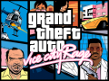GTA: Vice City Rage