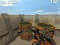 Half-Life: Gold v 1.0