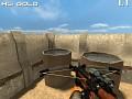 Half-Life: Gold v 1.1