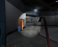 hlg_hidden_lab