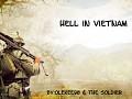 Hell In Vietnam