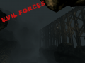 Evil Forces 1.5 German-Version (Fallout 3)