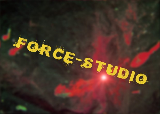 Force-Studio