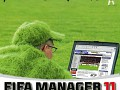 FIFA MANAGER 11: Total Reality Mod (FIFA MANAGER 11)