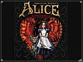 American McGee's Alice - Madly Enhanced (American McGee's Alice)