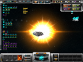 TotalEffects Mod (Sins of a Solar Empire)