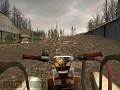 Half-Life 2 : Deathmatch Mappack