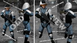Militia Saboteur