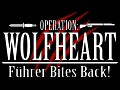 Operation Wolfheart