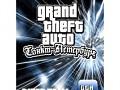Grand Theft Auto-Piter