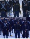 Noif's mods images