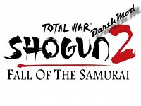 DarthMod Shogun compatible with FotS