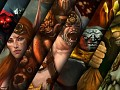 HoN 2 DotA (Heroes of Newerth)