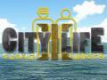 City Life RPG