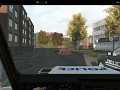 CLPD City Life RPG 2
