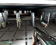 target range 2