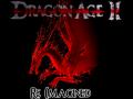 Dragon Age 2: Re-Imagined