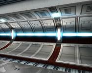 Endar Spire remaster 2.0