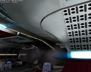 Endar Spire remastered walls - partly