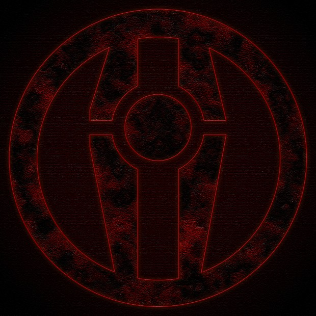 New Sith Emblem Image Kotor Ultimate Mod For Star Wars Knights