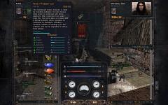 M.I.N.E. Beta Screenshot