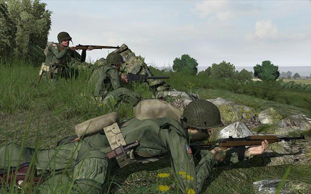 2.62 Weapon Updates