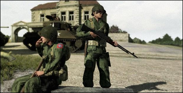 Invasion 1944