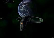 MOTY Newsburst 2 - Romulan Empire