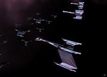 Vod'LeH class battleship