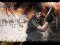 Resident Evil 4 : Custom Enb