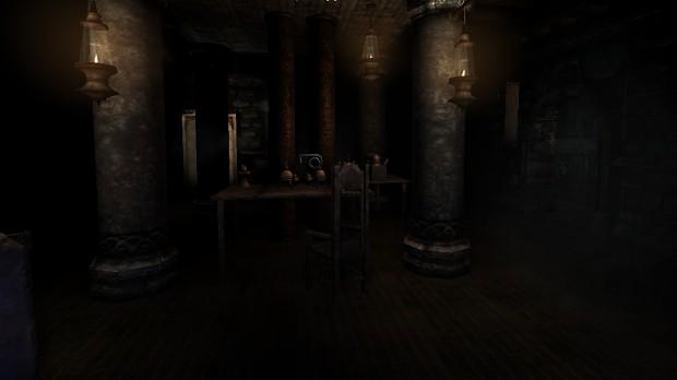Wallpaper Generation Zero, E3 2018, screenshot, 4K, Games