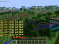 C#raft (Minecraft)