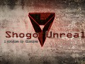 Shogo Unreal (Unreal Tournament 2004)